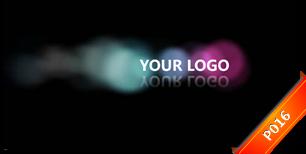 <b>Flash网站片头P016</b>(点击预览)<br>文件包括:FLA源文件+SWF动画文件+asp页面<br>使用期限:永久<br>技术支持:7*12小时免费技术支持