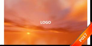 <b>Flash网站片头P017</b>(点击预览)<br>文件包括:FLA源文件+SWF动画文件+asp页面<br>使用期限:永久<br>技术支持:7*12小时免费技术支持